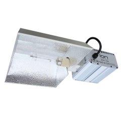 Ion 315 Watt CMH Fixture 110/240 Volt No Bulb