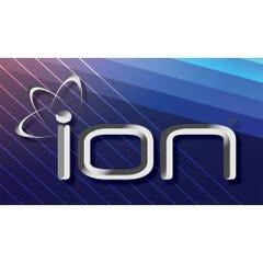 Ion NEMA 6-15P 240 Volt AC Cord