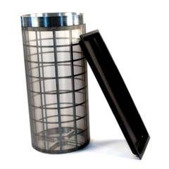 Triminator Dry Kief Kit