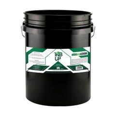 TNB Naturals pH UP, 40 lbs