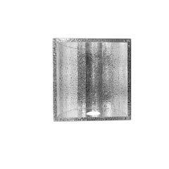 Iluminar CMH SE Reflector/Standard 315 Watt Fixtures
