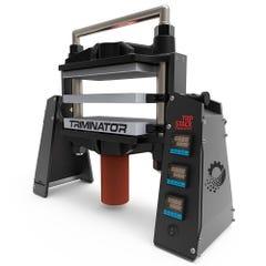 Triminator TRP STACK Rosin Press