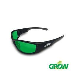 Gruve LED Glasses