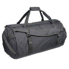AWOL (XXL) CARGO Duffle Bag