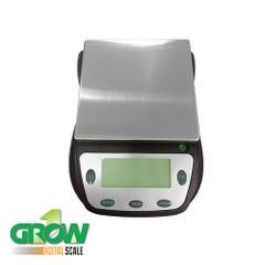 Grow1 Digital Scale 11 lb.