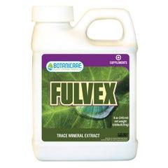Fulvex  8 oz