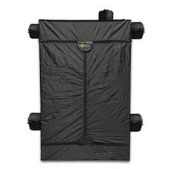 OneDeal Grow Tent 3'x3'x6'