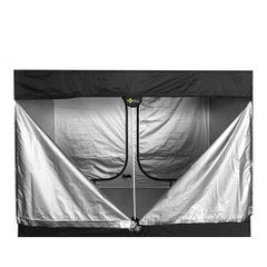OneDeal Grow Tent 5'x10'x6.5'