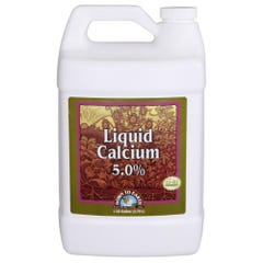 Down To Earth Liquid Calcium 5.0% Gallon (4/Cs)