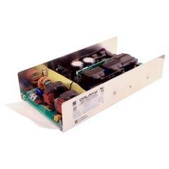 Sun PCB Board 1000W 120/240