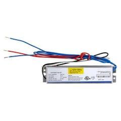 Ballast Replacement T5 HO 2 x 24 Watt - 120 Volt