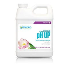 Botanicare pH Up  1 qt  case of 12