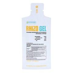 Botanicare Rhizo Gel  25 ml Packet (case of 24)