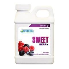 Sweet Berry  8 oz