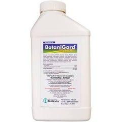 BioWorks Botanigard Maxx 2.5 Gallon