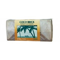 CANNA Coco Brick 40L