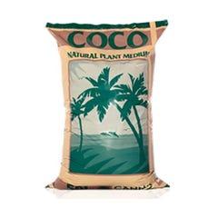 CANNA Coco Bag 50L