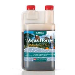 CANNA Aqua Flores A 1L