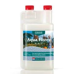 CANNA Aqua Flores B 1L