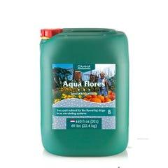 CANNA Aqua Flores B 20L
