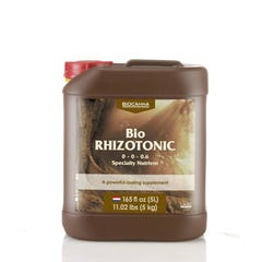 BIOCANNA Bio Rhizotonic 10L