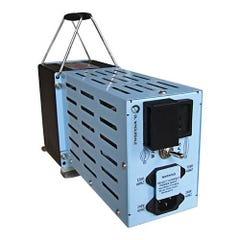 HOT HEAD 1000W 120/240V HPS ONLY Magnetic Ballast
