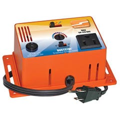 Suncourt DuctStat Plug-In Thermostat