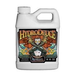 Humboldt Nutrients Hydro Deuce  1 pt