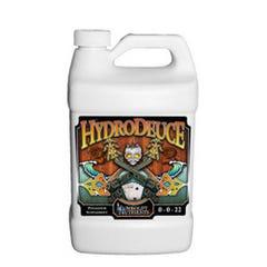 Humboldt Nutrients Hydro Deuce Gal