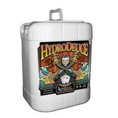 Humboldt Nutrients Hydro Deuce 5 Gal