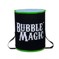 Bubble Magic Extraction Shaker Bag 190 Micron