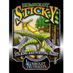 Humboldt Nutrients Sticky  1 pt