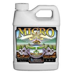 Humboldt Nutrients Micro  1 pt