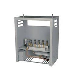 LTL CO2GEN 10 burner  natural gas  high altitude