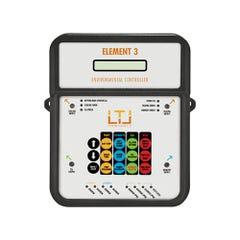 LTL ELEMENT3 Deluxe Digital Atmosphere Controls  4-outlets