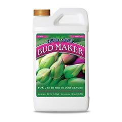 Bud Maker  1 qt