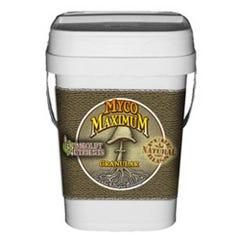 Humboldt Nutrients MycoMaximum 5 lb.