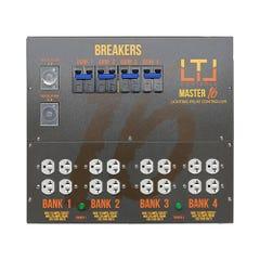 LTL Master 16 Lighting Controller