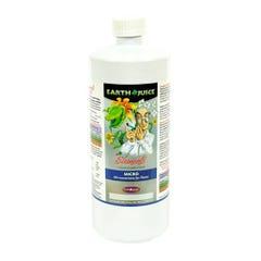 Earth Juice Elements Micro  1 qt