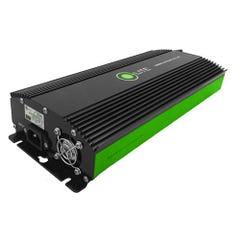 B.Lite 600W 120/240V Digital Ballast