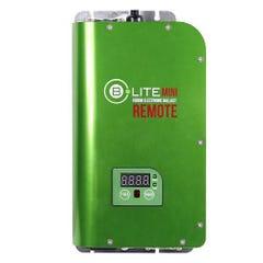 B.Lite 1000W Mini Ballast (Remote Capable)