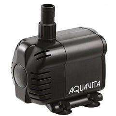AquaVita 792 Water Pump