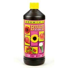 B'Cuzz Bio-NRG Growth-C  1 L