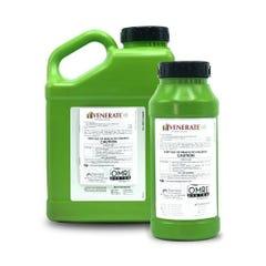 Marrone Bio Innovations Venerate CG 2.5 Gallon