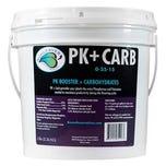 Sunleaves PK + Carb 0-25-15  5 lb