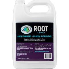 Sunleaves Root Boost 1.3-0-0.7  2.5 gal
