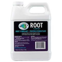 Sunleaves Root Boost 1.3-0-0.7  1 qt