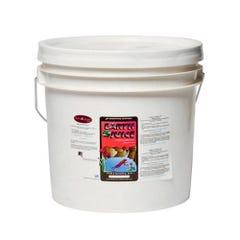 Earth Juice Natural Up  30 lb