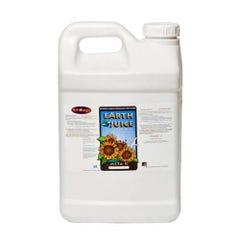 Earth Juice META-K  2.5 gal