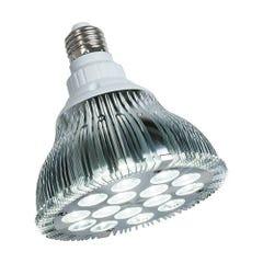 powerPAR LED Bulb-White 15W/E27